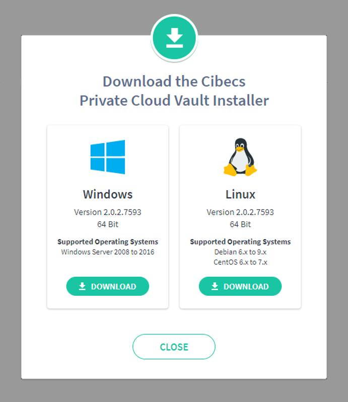 Vault_Software_Download_1.png
