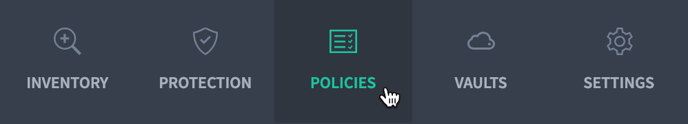 select-policies.png