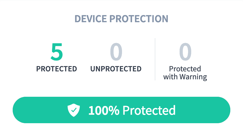 device-protection-panel.png