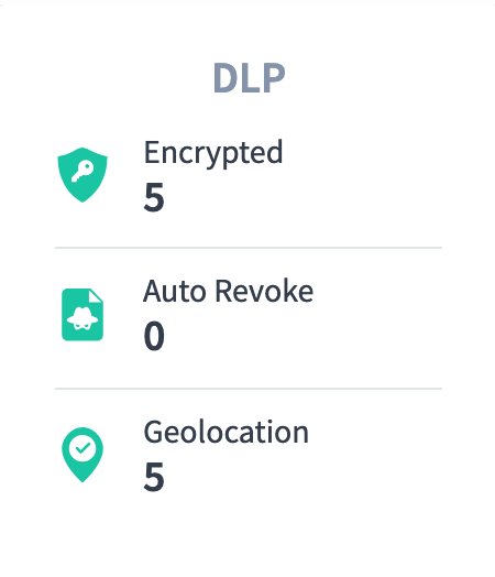 dlp-panel-protection-page.png