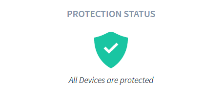 protection-status.png